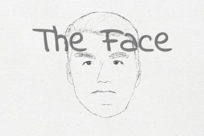 Permalink to: The Face